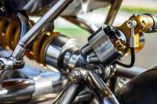 Moto-Guzzi-Titanium-kruvlog-5