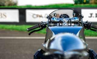 Moto-Guzzi-Titanium-kruvlog-8