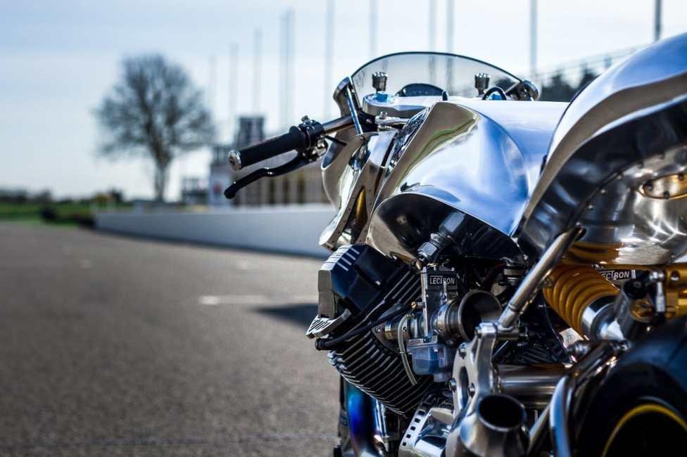 Moto-Guzzi-Titanium-kruvlog-cover