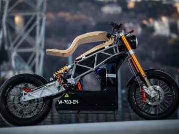 Electric-bike-lithium-ion-battaries-2