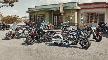 indiam-motorcycles-israel-market-kruvlog-1