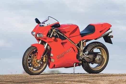 Ducati-916-profile-kruvlog-1