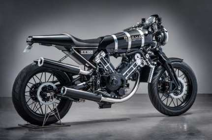 Brough-Superior-SS100-2017-3