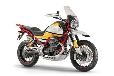 Moto-Guzzi-V85-Concept-2017-3