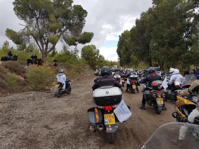 Ride-in-memory-of-yossi-kirma-1