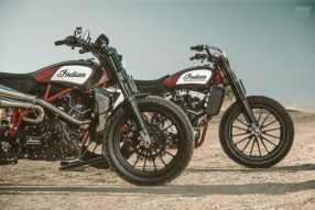 indian-scout-ftr1200-2017-eicma-1