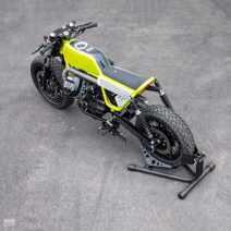 moto-guzzi-v9-bobber-project-into-tracker-3