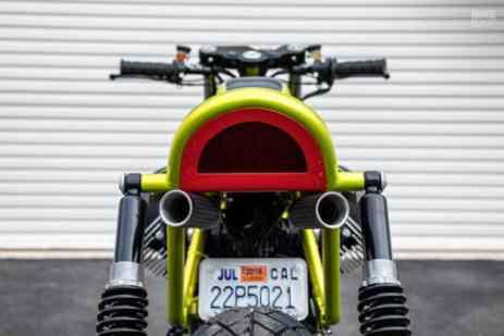 moto-guzzi-v9-bobber-project-into-tracker-4