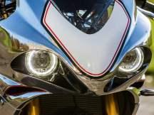 אופנוע נורטון