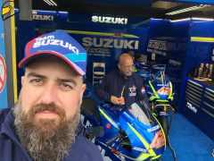Assen-gp-2017-adventure-kruvlog-3