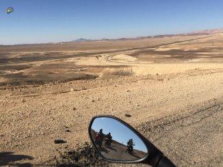 Road-10-kruvlog-adventures-2017-5