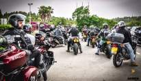 1161-km-ride-around-israel-kruvlog-4