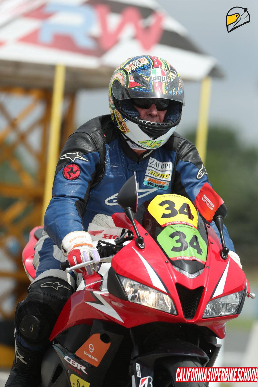 Dudu-serres-circuit-course-may-2018-kruvlog-3
