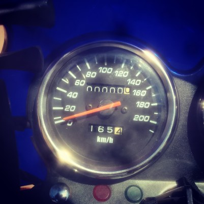 Suzuki-GS500-kruvlog-100K-2