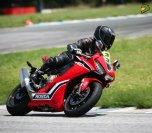 oren-afriat-serres-circuit-course-may-2018-kruvlog-1