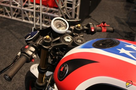 BMW-R9T-Photoby-Kruvinet-1 (1)