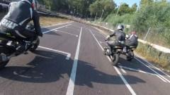 OHVALE-motorcycles-beit-berel-track-kruvlog-10