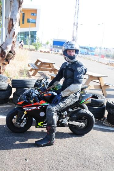 OHVALE-motorcycles-beit-berel-track-kruvlog-8