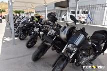 Show-your-bike-5-kruvlog-pic-by-asaf-rahamim-12
