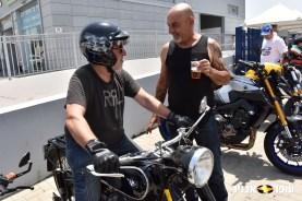 Show-your-bike-5-kruvlog-pic-by-asaf-rahamim-5