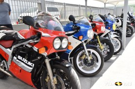 Show-your-bike-5-kruvlog-pic-by-asaf-rahamim-6