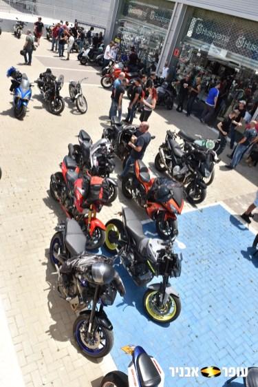 Show-your-bike-5-kruvlog-pic-by-asaf-rahamim-7