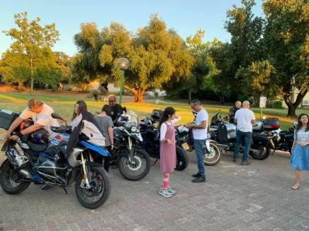 Israeli-riders-club-ridig-kruvlog-4