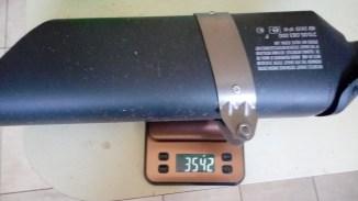 original-exhaust-vitpilen-701-weight-kruvlog