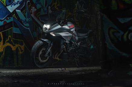 Suzuki-katana-gsxs1000s-pic-by-shmulik-faust-kruvlog-4