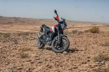 ktm-adventure-390-pic-by-shmulik-faust-6
