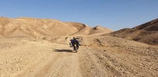Riding-cross-israel-pic-by-eche-kruvlog-1 (4)