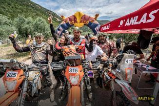 rally-hellas-2021-pic-shmulik-faust-1