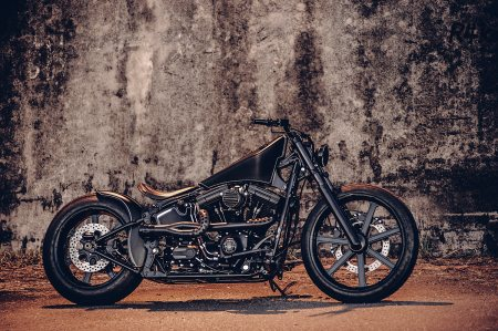 Rough-Crafts-Sterling-Musketeer-Harley-Davidson-Taiwan-kruvlog-12
