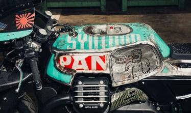 Vibrazioni-motoguzzi-custombike-lordofthebikes-2