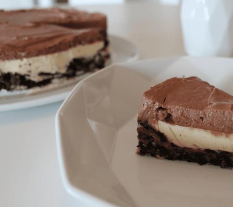 panna-cotta-kake-14