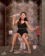 Ariana Grande, singer