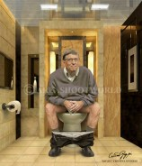 [[Image:Bill Gates.png|the daily duty collection areashoot world]]