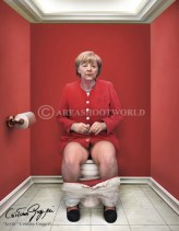 [[Image:Angela Merkel.png|the daily duty collection areashoot world]]