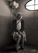 MOTHER TERESA OF CALCUTTA, religious