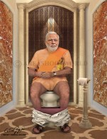 [[Image:Narendra Modi.png|the daily duty collection areashoot world]]