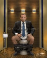 [[Image:Tony Abbott.png|the daily duty collection areashoot world]]