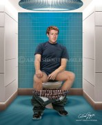 [[Image:Mark Zuckerberg.png|the daily duty collection areashoot world]]