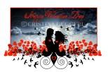 amore san valentino