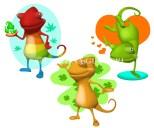 animals puppets 4
