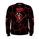 acd-im-rock-2-mens-sweatshirt