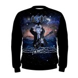 acdc-einstein-mens-sweatshirt
