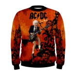 acdc-im-rock-mens-sweatshirt