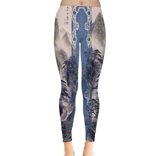 art-japan-jeans3-winter-leggings