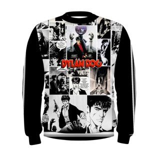 dylan-dog-mens-sweatshirt