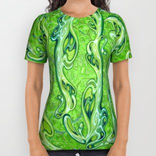 green-laboratory-2-all-over-print-shirts (1)
